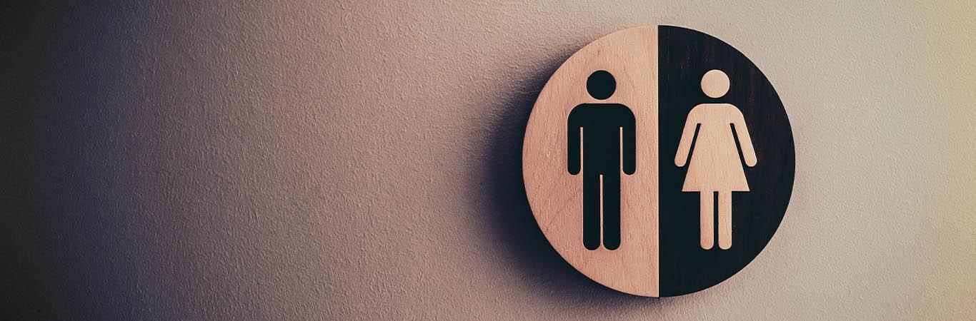 ¿Por qué importan los Planes de Igualdad?