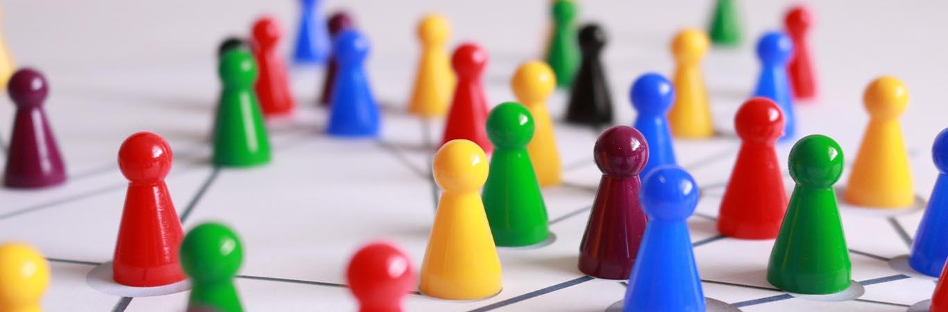Las claves del trabajo en equipo
